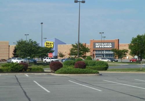 Shoppes at Wilton