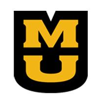 The University of Missouri - Columbia's Driving Force for Economic Development