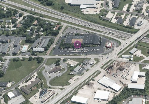 Investment Opportunity- Columbia, MO