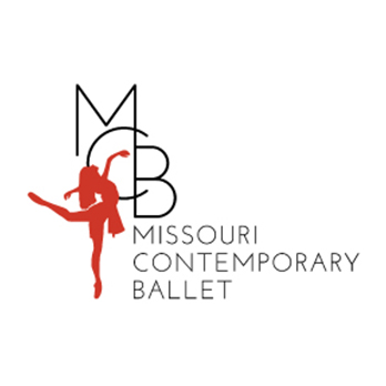 Missouri Contemporary Ballet