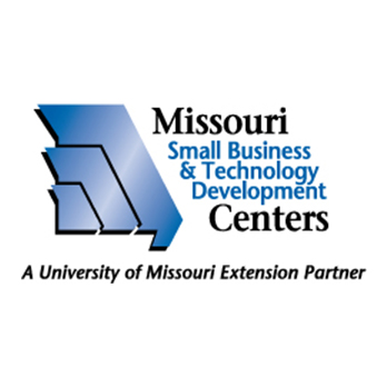 Missouri Small Business & Technology Development Centers