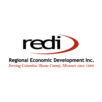 Regional Economic Development Inc.