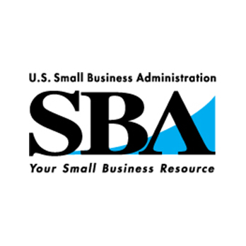The U.S. Small Business Administration