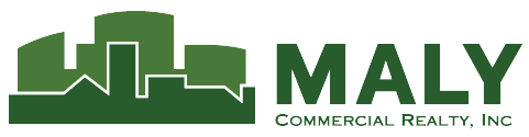 Maly Realty | Commercial Real Estate Columbia Mo